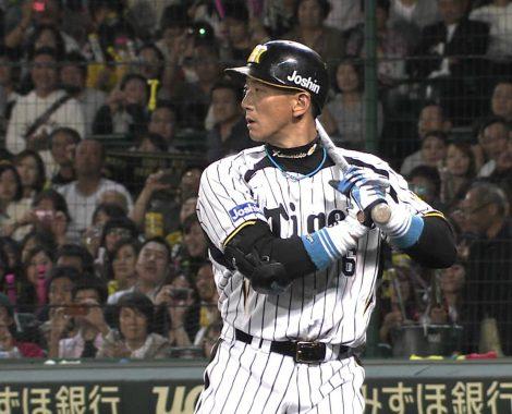kanemoto2